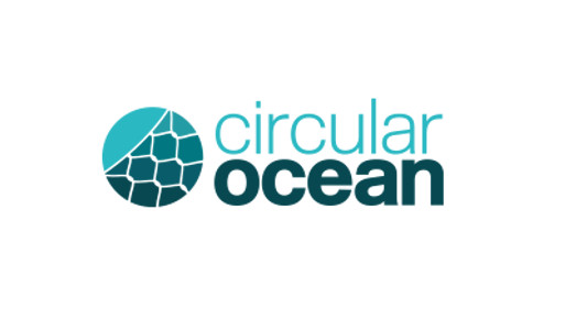 circular-big-logo