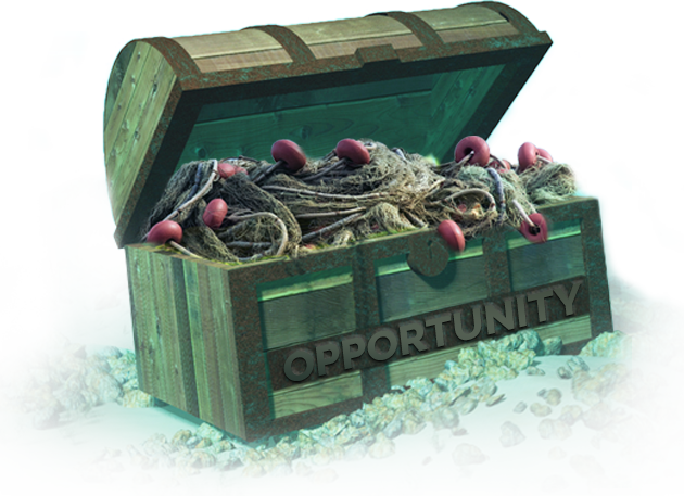 opportunities-chest