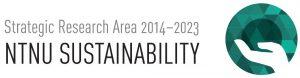 NTNU Sustainability