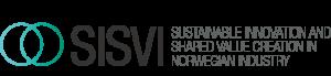 sisvi-logo-2-650x150