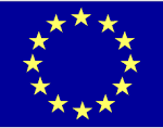 EU Logo - No Text