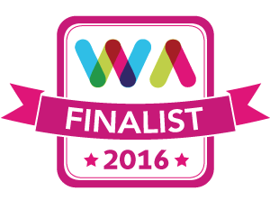 finalist-2016-web-awards