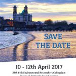 environ-2017-save-the-date