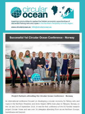 circular-ocean-sep-newsletter-screenshot