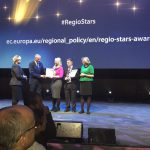 regiostars-group-stage-1