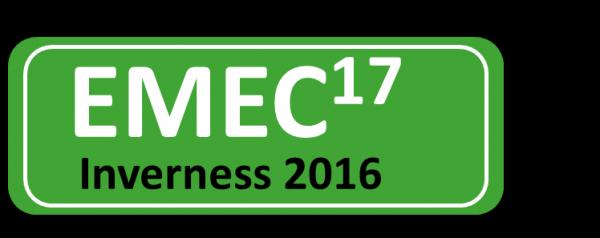 emec-17-inverness-logo