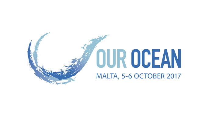 our_ocean_malta_2017_magazine_web_2