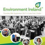 environment-ireland-2017-small