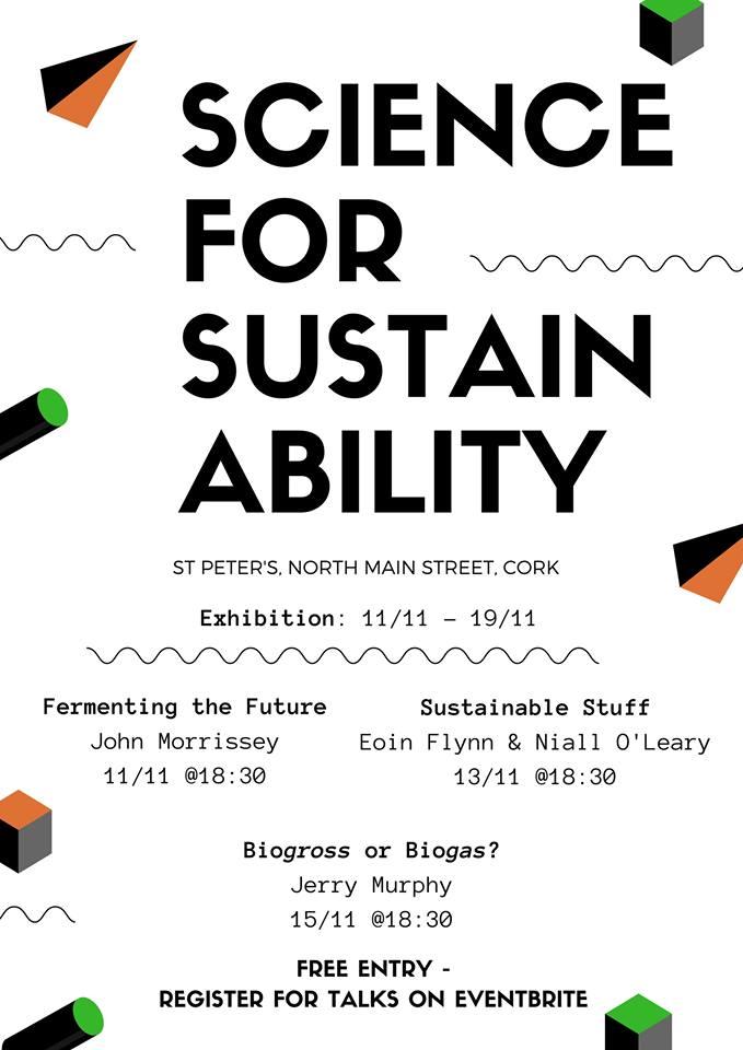 ScienceforSustainability